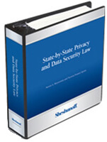 State-by-State Privacy and Data Security Law